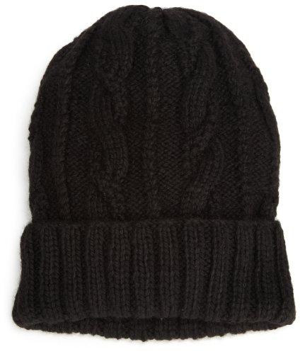 Eugenia Kim Women's Jill Slouchy Knit Hat