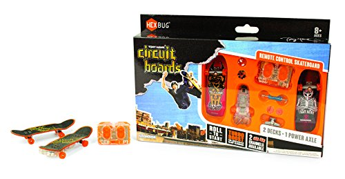 Hexbug All In One