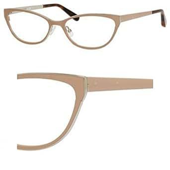 shoes jewelry men accessories sunglasses eyewear accessories