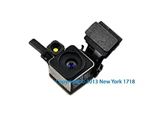 New Original iPhone 4 Back Rear Camera - NY1718