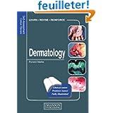 Dermatology - Self-Assesslent color review