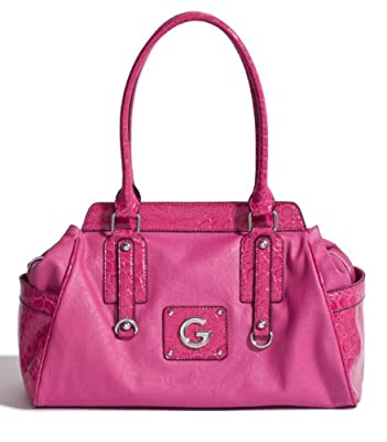 G By Guess Sabria Satchel from GByGUESS
