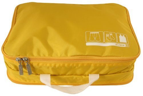 flight-001-spacepak-underwear-yellow-by-flight001