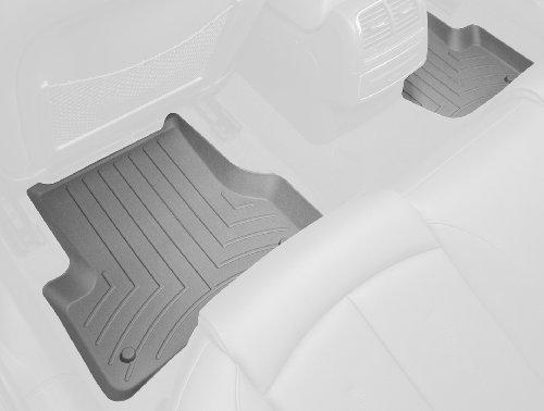 weathertech-custom-fit-floorliner-trasera-para-chevrolet-silverado-crew-cab-gris