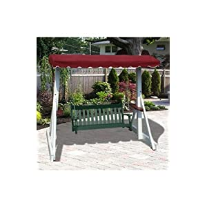 Shopzilla - Gazebo Replacement Frames Outdoor Canopies shopping