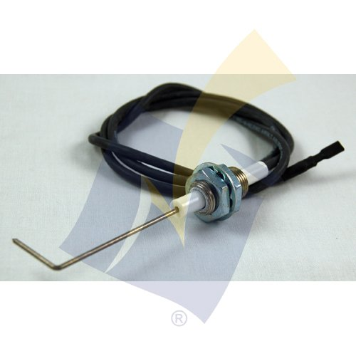 Market Merchants Ignitor Electrode with Wire for Kenmore Gas Grill Part at Sears.com