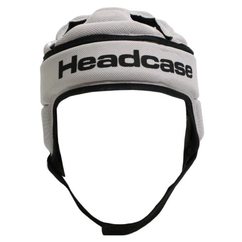 HEADCASE Rugby Head Guard Scrum Cap - RRP £25, L
