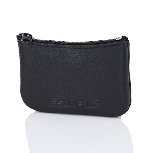 suvelle-unisexe-genuine-leather-wallet-porte-coin-pouch-bag-for-change-keys-cards-headphone-paires-s