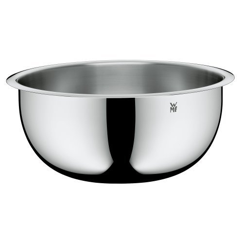 WMF Function Bowls 0645636030 Mixing Bowl Diameter 28 cm by WMF (Wmf 28 compare prices)