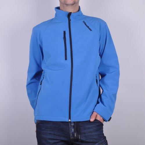 Headworx OUTLAND Men's Soft Shell Jacket - Medium