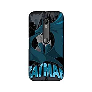 Yashas Moto XPlay back cover - High Quality Designer Case and Covers for Moto Xplay