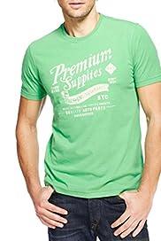 North Coast Premium Supplies T-Shirt [T28-3586N-S]