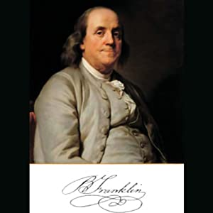 The Compleated Autobiography by Benjamin Franklin | [Mark Skousen]
