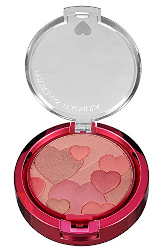 physicians-formula-happy-booster-glow-and-mood-boosting-blush-natural-024-