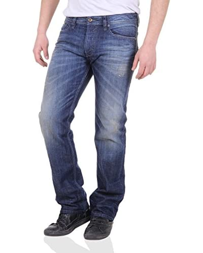 Diesel Jeans Waykee [Denim Washed]