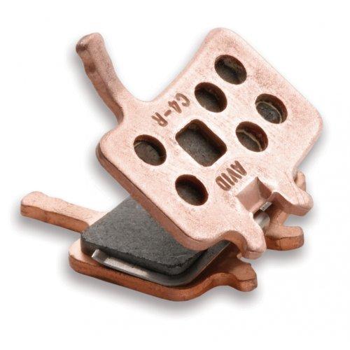 Buy Low Price Avid disc brake pad Standard set (B009GIGQXC)
