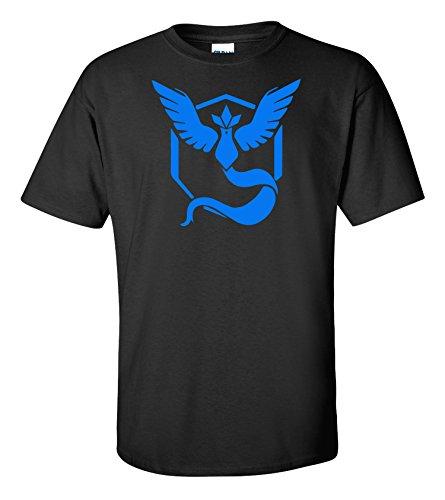 Pokemon-Go-Team-Mystic-Black-Shirt