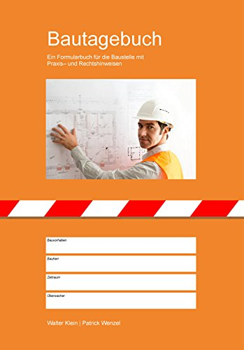 diy-diary-book-a-form-the-construction-site