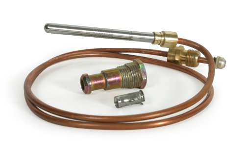 """Camco 09293 24"""" Thermocouple Kit"""