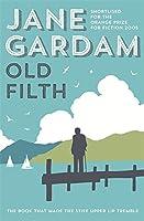 Old Filth (Old Filth Trilogy 1)