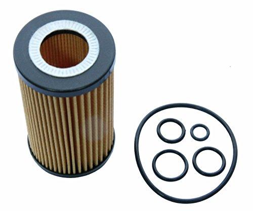 GKI EF25277 Eco Oil Filter (2013 C300 Oil Filter compare prices)
