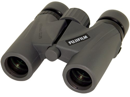 Fujifilm 10 X 25 Offroad Binocular