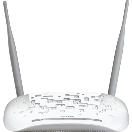 Wireless Access Point Tp Link