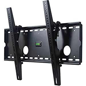 VideoSecu Tilting TV Wall Mount Bracket for Panasonic HDTV TC-L42U30 TC-P5032C TC-P50S30 TV M72