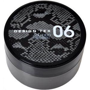 資生堂 クリエイター デザインテックス 06 75g