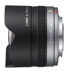 Pana Fish Eye 8mm pour µ4/3rd 41vY8m9V-sL._AA300_