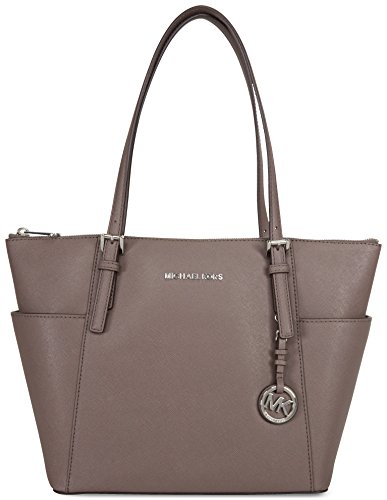 michael-by-michael-kors-jet-set-leather-tote