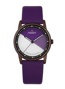 noon copenhagen Unisex Armbanduhr Design 45005L4