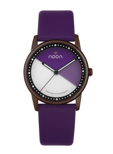 Noon Copenhagen Unisex Wristwatch Design 45005L4