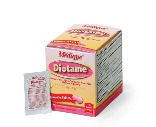 medique-22033-diotame-tablets-100-tablets