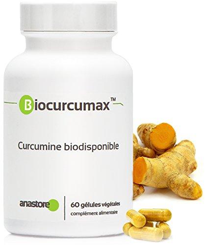 biocurcumax-extracto-patentado-de-curcumina-titulado-al-95-de-curcuminoides-350-mg-60-capsulas-veget