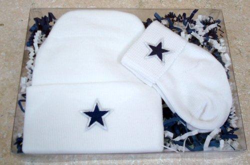 Cowboys Baby Beanies Dallas Cowboys Baby Beanie Cowboys