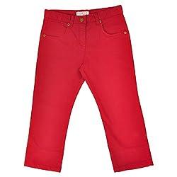 NOQNOQ trouser Pants Boys NN Style 12 BOY B