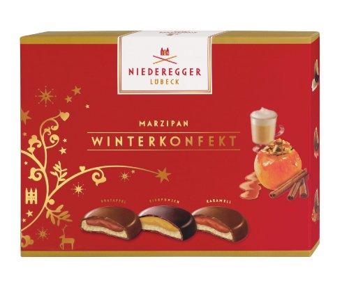 niederegger-marzipan-winter-konfekt-1er-pack-1-x-120-g