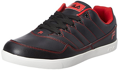 Fila-Mens-Elizo-Sneakers
