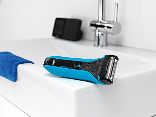 ... 風呂剃り対応】 WF2s blue:[STORE