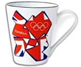 41vYMpKtDxL. SL160  Official London 2012 Olympic Mug