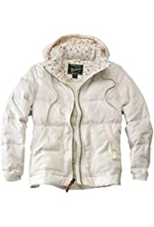 Woolrich Women's Aronda Jacket