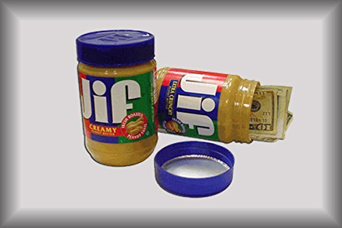 jif-creamy-peanut-butter-diversion-safe-stash-by-jif