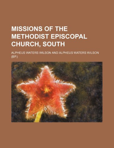 missions-of-the-methodist-episcopal-church-south