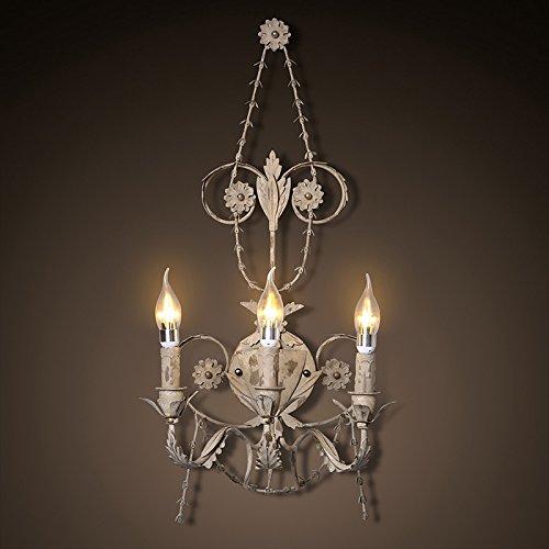 winson lampen der kreativen gestaltung des korridors hotel. Black Bedroom Furniture Sets. Home Design Ideas