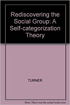 theories of the self in a social world A social cognitive theory of personality in l pervin & o john (ed),  the recent years have witnessed a resurgence of interest in self-referent phenomena.