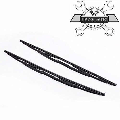 land-rover-discovery-2-1998-2004-wiper-blade-21-inch-front-set-x2-dkc100960