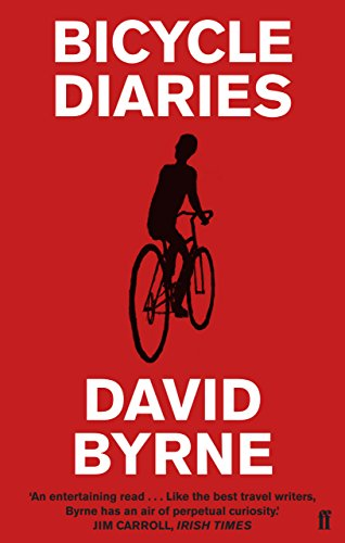 bicycle-diaries