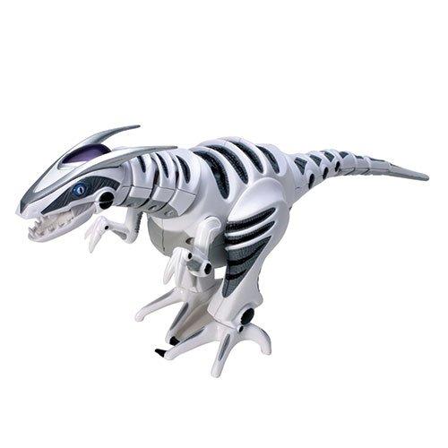 SILVERLIT Mini Roboraptor
