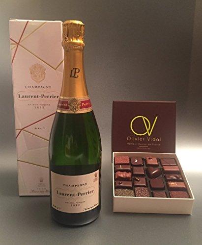 laurent-perrier-champagne-brut-et-18-chocolats-olivier-vidal-meilleur-ouvrier-de-france